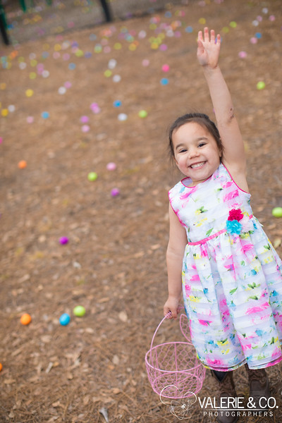 Valerie and Co-Carolina Bay Easter-2018-002