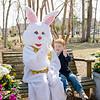 Valerie and Co-Carolina Bay Easter-2018-337