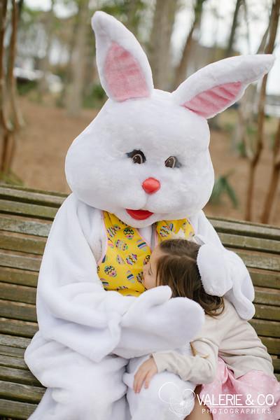 Valerie and Co-Carolina Bay Easter-2018-141