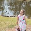 Valerie and Co-Carolina Bay Easter-2018-370