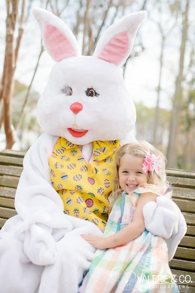 Valerie and Co-Carolina Bay Easter-2018-129