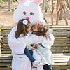 Valerie and Co-Carolina Bay Easter-2018-321