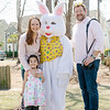 Valerie and Co-Carolina Bay Easter-2018-369