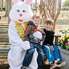 Valerie and Co-Carolina Bay Easter-2018-364