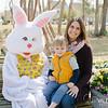 Valerie and Co-Carolina Bay Easter-2018-257