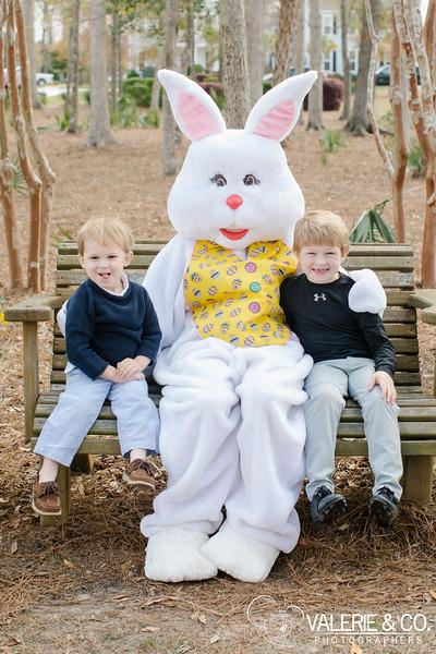 Valerie and Co-Carolina Bay Easter-2018-070