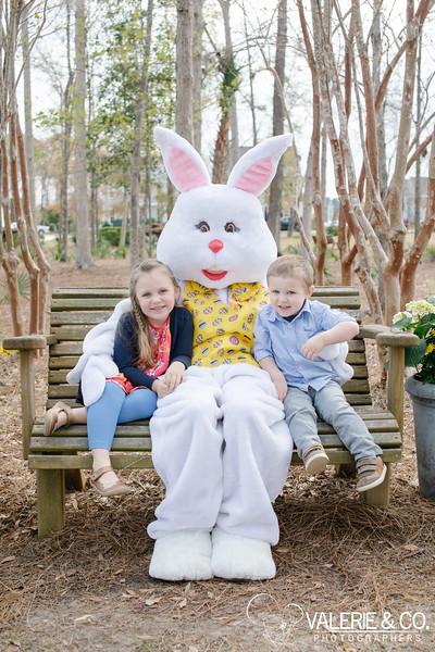 Valerie and Co-Carolina Bay Easter-2018-098
