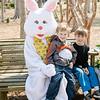 Valerie and Co-Carolina Bay Easter-2018-363