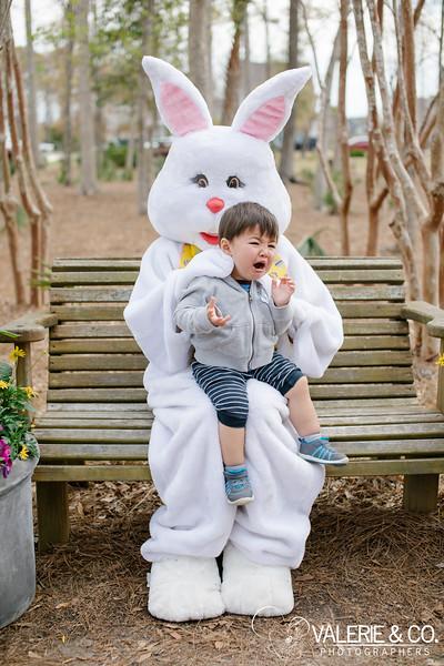 Valerie and Co-Carolina Bay Easter-2018-189