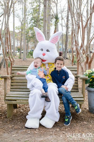 Valerie and Co-Carolina Bay Easter-2018-101
