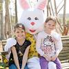 Valerie and Co-Carolina Bay Easter-2018-340