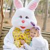 Valerie and Co-Carolina Bay Easter-2018-238