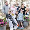 Valerie and Co-Carolina Bay Easter-2018-228