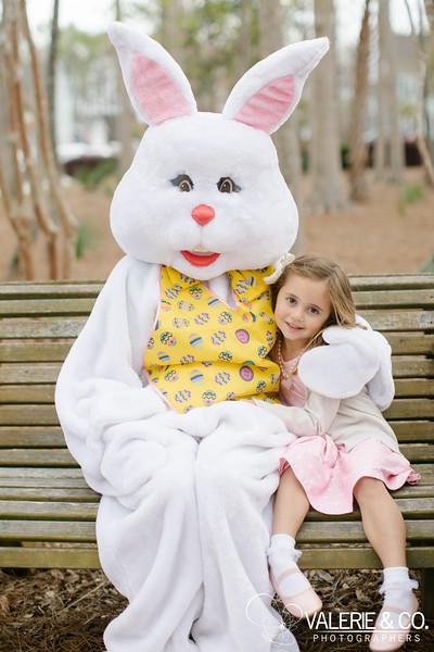 Valerie and Co-Carolina Bay Easter-2018-139