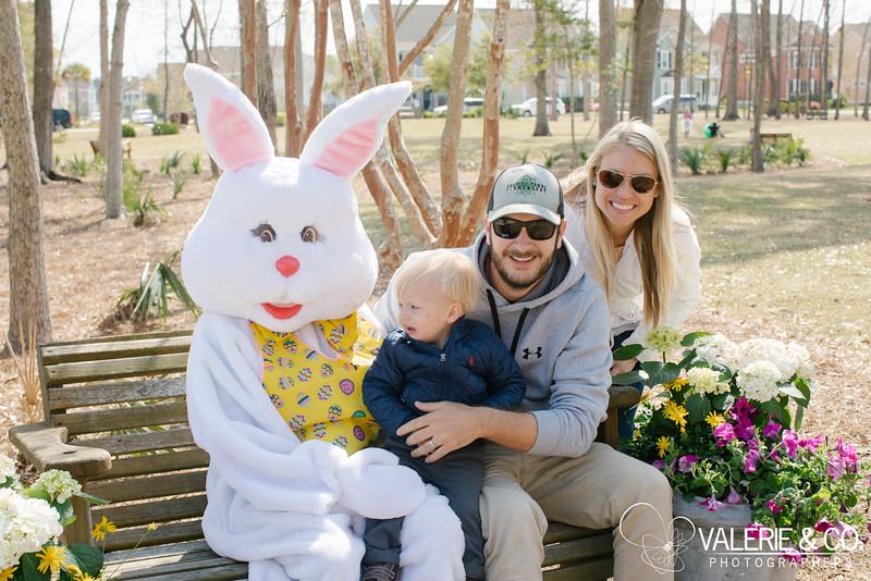 Valerie and Co-Carolina Bay Easter-2018-259