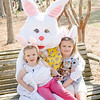 Valerie and Co-Carolina Bay Easter-2018-329