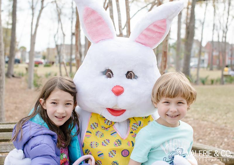 Valerie and Co-Carolina Bay Easter-2018-226