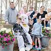 Valerie and Co-Carolina Bay Easter-2018-227