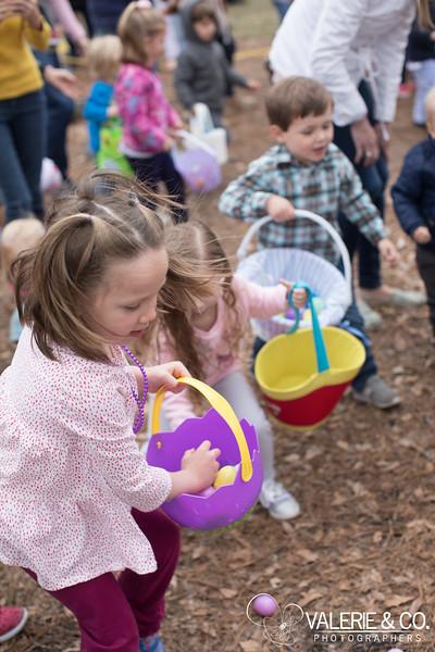 Valerie and Co-Carolina Bay Easter-2018-010