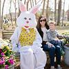 Valerie and Co-Carolina Bay Easter-2018-328