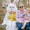 Valerie and Co-Carolina Bay Easter-2018-148