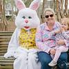 Valerie and Co-Carolina Bay Easter-2018-148