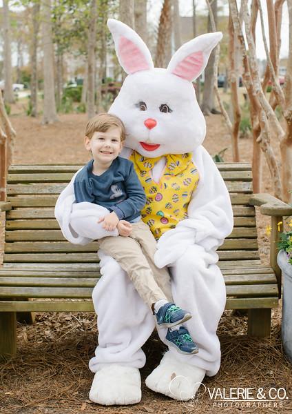 Valerie and Co-Carolina Bay Easter-2018-177