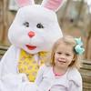 Valerie and Co-Carolina Bay Easter-2018-135