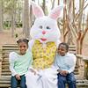 Valerie and Co-Carolina Bay Easter-2018-234
