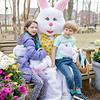 Valerie and Co-Carolina Bay Easter-2018-224