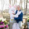 Valerie and Co-Carolina Bay Easter-2018-359