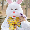 Valerie and Co-Carolina Bay Easter-2018-239