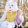 Valerie and Co-Carolina Bay Easter-2018-327