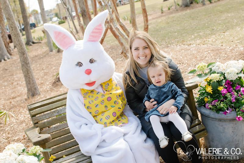 Valerie and Co-Carolina Bay Easter-2018-248