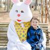 Valerie and Co-Carolina Bay Easter-2018-366