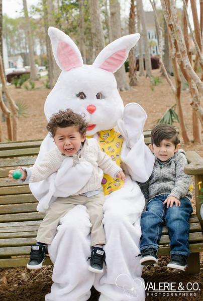 Valerie and Co-Carolina Bay Easter-2018-186