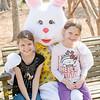 Valerie and Co-Carolina Bay Easter-2018-338