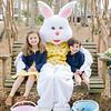 Valerie and Co-Carolina Bay Easter-2018-076