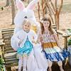 Valerie and Co-Carolina Bay Easter-2018-285