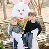 Valerie and Co-Carolina Bay Easter-2018-333