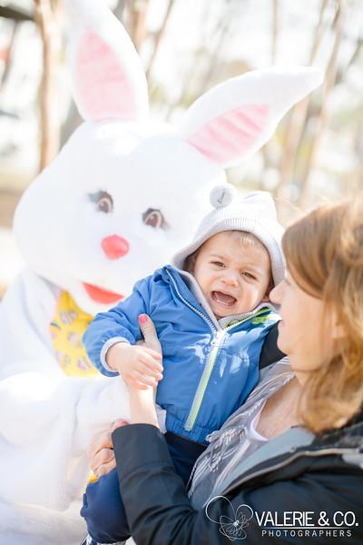 Valerie and Co-Carolina Bay Easter-2018-316