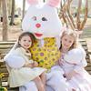 Valerie and Co-Carolina Bay Easter-2018-325