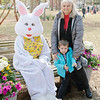 Valerie and Co-Carolina Bay Easter-2018-252