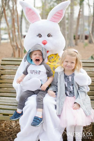 Valerie and Co-Carolina Bay Easter-2018-063