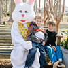 Valerie and Co-Carolina Bay Easter-2018-365
