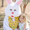 Valerie and Co-Carolina Bay Easter-2018-361