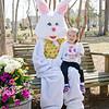 Valerie and Co-Carolina Bay Easter-2018-351