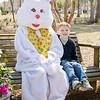 Valerie and Co-Carolina Bay Easter-2018-335