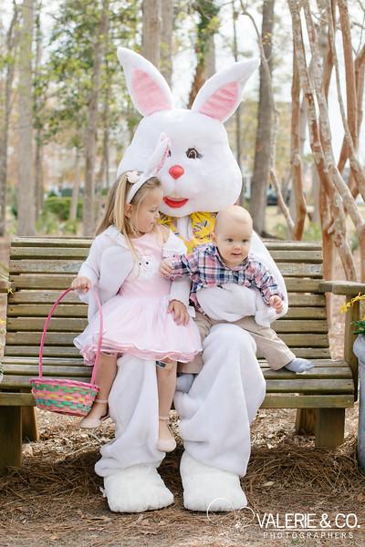 Valerie and Co-Carolina Bay Easter-2018-117