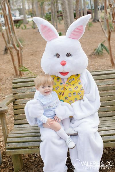 Valerie and Co-Carolina Bay Easter-2018-055